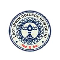Lady Irwin College