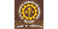 P.C.P.S. College of Technology and Management