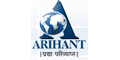 ARIHANT INSTITUTE OF BUSINESS MANAGEMENT - PUNE