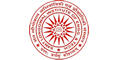 Sant Longowal Institute of Engineering and Technology