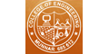College of Engineering Munnar