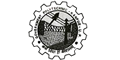 Government Polytechnic- Fatehpur