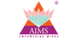 AIMS School of Business - Bangalore