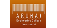 Arunai Engineering College