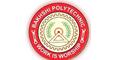 Bakhshi Polytechnic