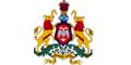 Government Polytechnic Hosadurga