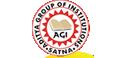 Aditya Group of Institutions - Satna
