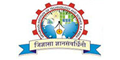 ARYABHATA INSTITUTE OF TECH. & SCIENCE