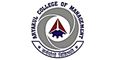 ARYAKUL COLLEGE OF MANAGEMENT