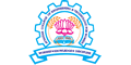 Avvaiyar College of Engineering & Technology for Women - PUDUCHERRY