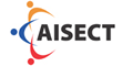 AISECT University - Bhopal