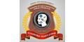 Abasaheb Shivajirao Sitaram Patil Institute of Polytechnic
