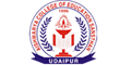 Aishwarya Institute of Management & IT - Udaipur