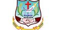 Bethlahem Institute of Engineering - TamilNadu