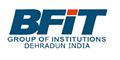 BFIT Group of Institutions - Dehradun