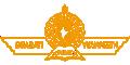 Bharati Vidyapeeth College of Engineering, Navi Mumbai