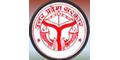 Chhatrapati Sahuji Maharaj Government Polytechnic (C.S.J.M) - Ambedkarnagar