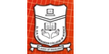 GRD Institutions