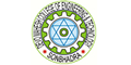 Devo Mahesh College of Engineering & Technology - Varanasi