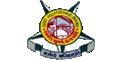 Government Polytechnic- Jhansi