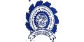 Gangamai College of Engineering - Dhule
