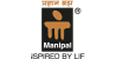 Manipal Institute of Technology
