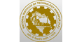 (NIT)National Institute of Technology - Hamirpur