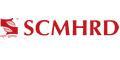 SCMHRD - PUNE