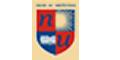 Institute of Technology - Nirma University - Ahmedabad