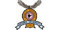 Institute of Management and Entrepreneurship Development (IMED, BHARATI VIDYAPEETH)