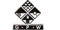 Govt. Polytechnic For Women - Sirsa