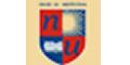 Institute of Management, Nirma University - Ahmedabad