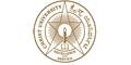 Institute of Management Christ University (IMCU) - Bangalore