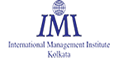 INTERNATIONAL MANAGEMENT INSTITUTE - KOLKATA