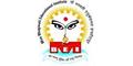 Bhagwati Educational Institute - Lucknow