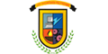 Late Vasantdada Polytechnic - Nagpur