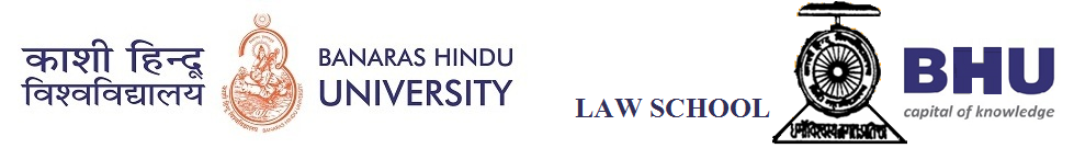 Faculty of Law - Banaras Hindu University