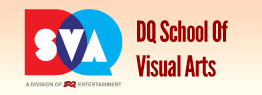 DQ School of Visual Arts (DQSVA)