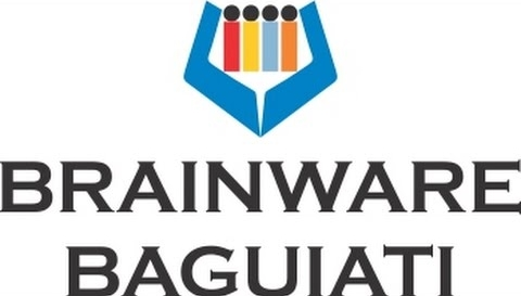 Brainware Academy Baguiati Center