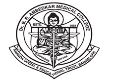 Ambedkar Medical College - Bangalore