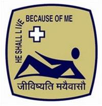 St. John's Medical College - Bangalore