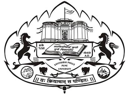 University Of Pune, Department Of Education