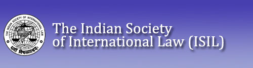 Indian Academy of International Law