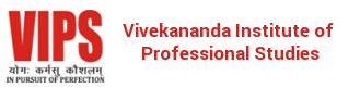 Vivekananda Institute of Professional Studies