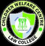 Children Welfare Centre Law College