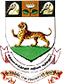 Department of Legal Studies, Madras University