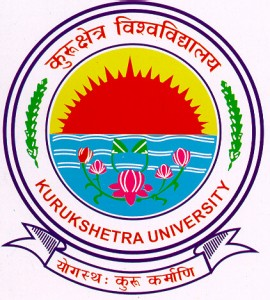 University School of Management - Kurukshetra