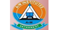 A & M Institute Of Management & Technology