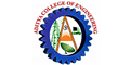 Aditya College of Engineering