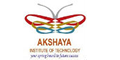 Akshaya Education Trust